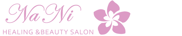 Sample Esthe Salon
